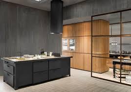 modern kitchen look black modern kitchen idea with antique japanese sliding door idea