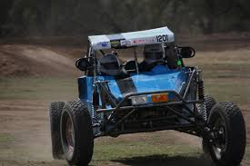baja 1000 buggy our family dream started in a garage my life at speed