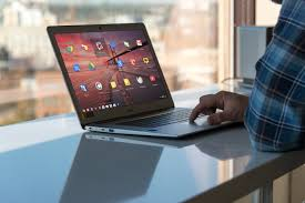 chromebook android future versions of chrome os won t pause android apps when