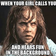 Memes With Sound - she doesn t sound happy dating fails dating memes dating fails