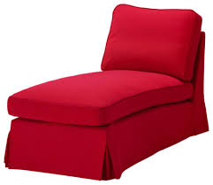 Chaise Lounge Cover Collection In Chaise Lounge Covers Pacific Bay Chaise Lounge Chair