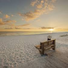 things to do in grayton beach florida attractions travel guide
