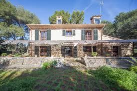 Reihenhaus Zum Kaufen Alcudia Immobilien In Alcudia Auf Mallorca Kaufen