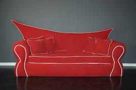 Red Sofa Sets by Red Sofa Set Cabinet Designer Philadelphia Main Line U0026 West