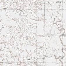 black rock desert map black rock desert wilderness humboldt county nevada reserve