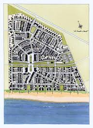 Map Of 30a Florida by Rosemary Beach Fort Walton Beach Florida Usa