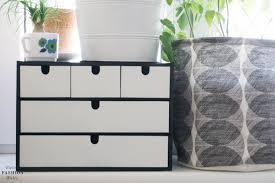 mini kommode ikea micke desk ikea grab this furniture in