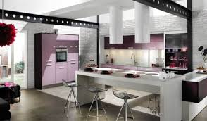 Kitchen Designer Program Kitchen Outstanding The Best Kitchen Design Ideas Satiating Best
