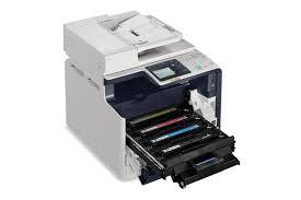 color laser color imageclass mf8280cw canon usa