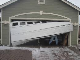 Insulating Garage Door Diy by Door Garage Garage Door Replacement Panels Garage Doors For Sale