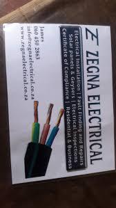 Www Seeking Co Za Seeking For Electrical Centurion Gumtree Classifieds
