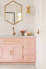 Bathroom Vanity Makeover Ideas by 25 Best Bathroom Drawers Ideas On Pinterest Bathroom Drawer