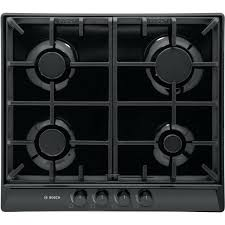 How To Clean Bosch Induction Cooktop Bosch Stove Top U2013 April Piluso Me