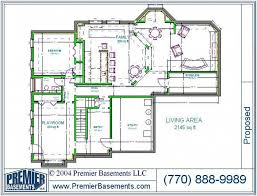 Multi Family Apartment Floor Plans House Plans Multi Family Living Homes Zone