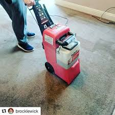 How To Use The Rug Doctor Machine Rug Doctor U2013 Carpet Cleaning