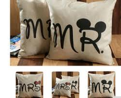 mickey mouse chair covers discount mickey mouse decor 2017 mickey mouse wall decor on sale