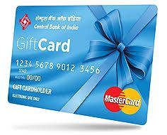bank gift cards mastercard gift cards choosing gift will never be a problem