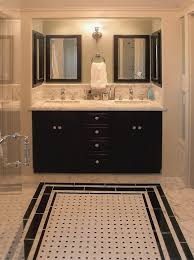 New Bathroom Style Choosing New Bathroom Design Ideas  Gray - New york bathroom design