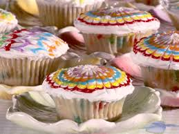 birthday parties for kids recipes and cooking food network