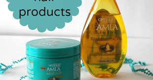 alma legend hair products styling my hair with amla legend oil wrap cream stacie raye