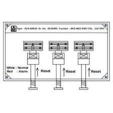 tripping relay suppliers u0026 manufacturers in india