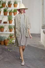 235 best daniela gregis images on pinterest milan fashion weeks