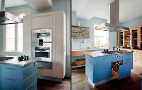 smallbone of devizes brasserie kitchen collections brasserie smallbone of devizes brasserie kitchen collections brasserie kitchen design