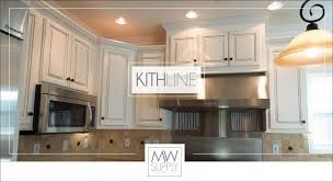 Kitchen Cabinet Reviews Consumer Reports Furniture Fabuwood Cabinets Just Cabinets Faircrest Cabinets