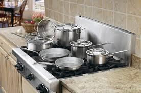home pans bestcookwaregifts com top 10 cookware gifts