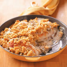 stove top dressing stovetop chicken n recipe taste of home