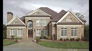 cozy inspiration big home designs edepremcom house floor plans and
