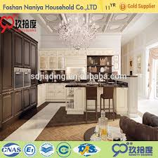 wholesale knock down wood cabinets online buy best knock down
