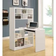 Corner Desk White White Corner Desks For Less Overstock
