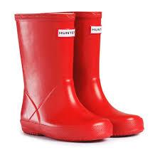 ugg boots sale bondi junction ugg boots bondi junction