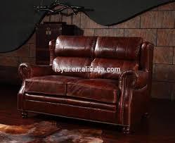 Iron Sofa Set Online Bangalore Price Of Sofa Set In Kerala Price Of Sofa Set In Kerala Suppliers