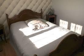chambres d h es wissant chambres d hôtes jardin floral chambres marquise