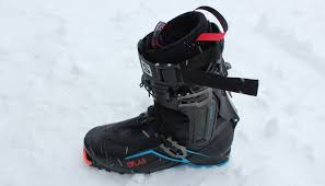 the best lightweight alpine touring ski boots reviews and buying
