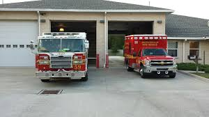 the jacksonville association of fire fighters