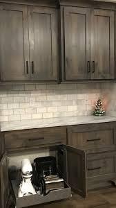 rustic backsplash for kitchen 85 exles compulsory backsplash kitchen designs soft gray
