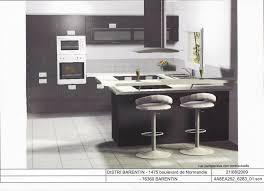 cuisine 9m2 avec ilot cuisine 8000 euros top cuisine élégant cuisine 9m2 avec ilot home deco