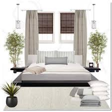 Zen Bedroom Ideas The Zen Bedroom Polyvore