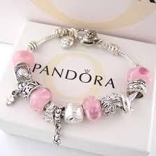 pandora silver link bracelet images 198 best pandora images pandora jewelry pandora jpg