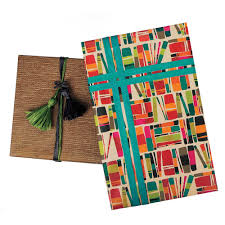 wholesale wrapping paper wholesale gift wrap gift packaging supplies buy online