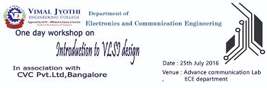 news u0026 events vimal jyothi engineering college chemperi kannur