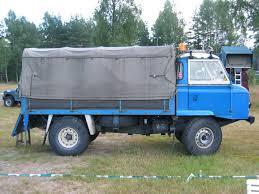 old land rover truck renault super 5 gt turbo k tec karepmu opo se