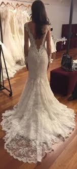 wedding dress resale preowned wedding gowns wedding ideas