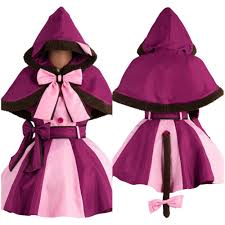 cheshire cat halloween costumes online buy wholesale cheshire cat halloween costume from china