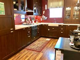 ideas for cabinet lighting in kitchen 20 gorgeous kitchen lighting ideas you must try