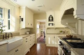 tutor homes tudor style homes kitchen sorrentos bistro home