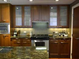 how much does it cost to refinish kitchen cabinets kitchen lowes cabinet refacing for contemporary kitchen design